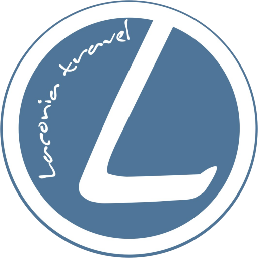 Laconia Travel